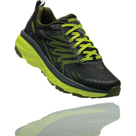Hoka One One Challenger ATR 5 Running Shoes Men black